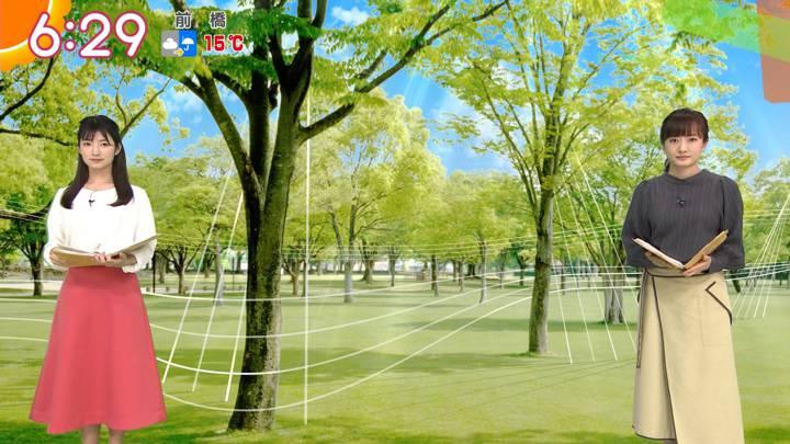 2020年05月21日安藤萌々の画像04枚目