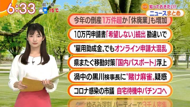 2020年05月21日安藤萌々の画像05枚目