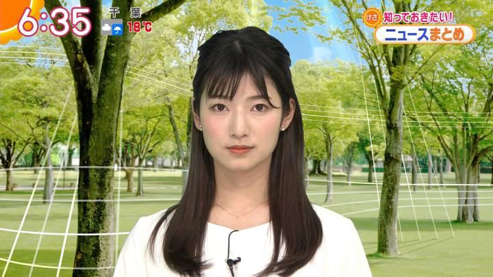 2020年05月21日安藤萌々の画像06枚目