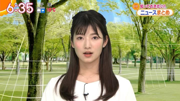 2020年05月21日安藤萌々の画像07枚目