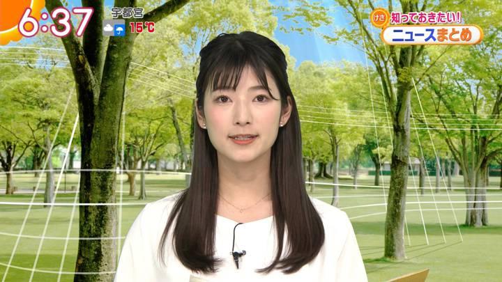 2020年05月21日安藤萌々の画像09枚目
