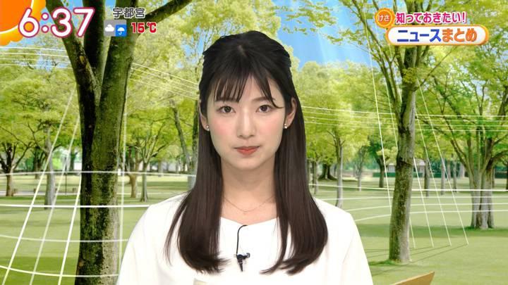 2020年05月21日安藤萌々の画像10枚目