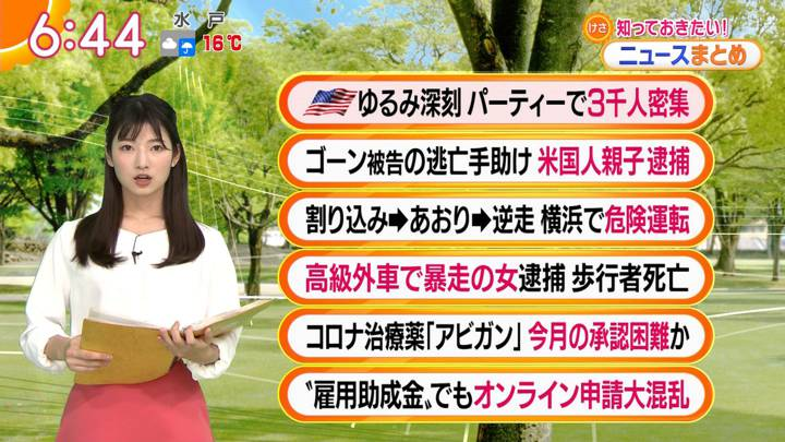 2020年05月21日安藤萌々の画像12枚目