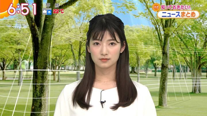 2020年05月21日安藤萌々の画像13枚目