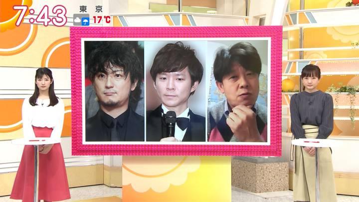 2020年05月21日安藤萌々の画像14枚目
