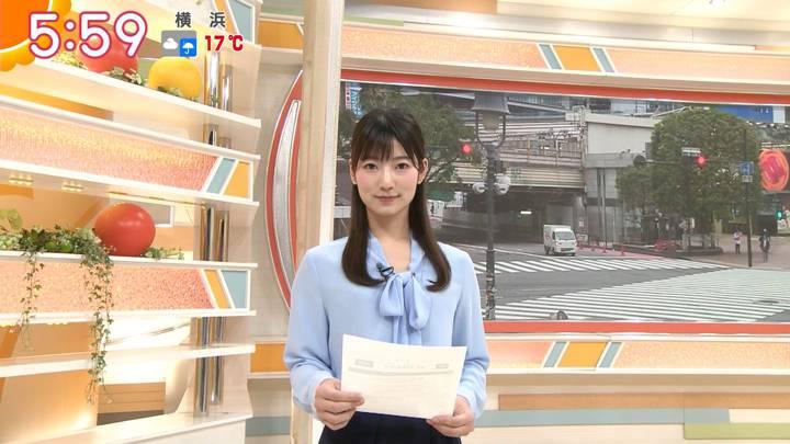 2020年05月22日安藤萌々の画像01枚目