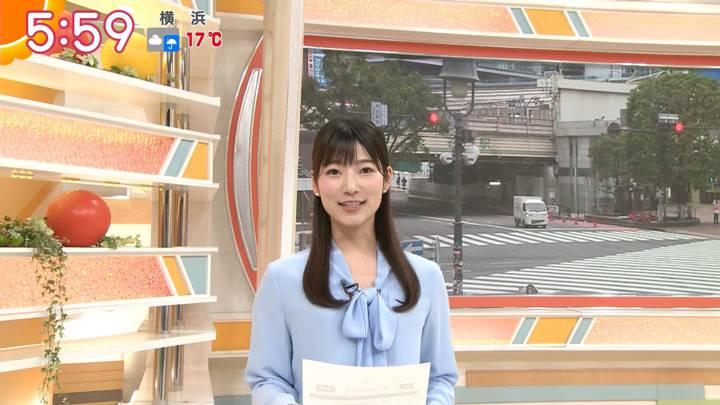 2020年05月22日安藤萌々の画像02枚目
