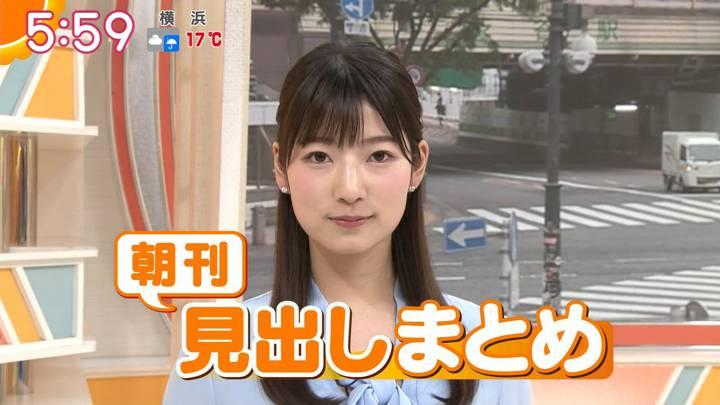 2020年05月22日安藤萌々の画像03枚目