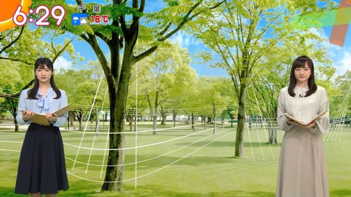 2020年05月22日安藤萌々の画像04枚目