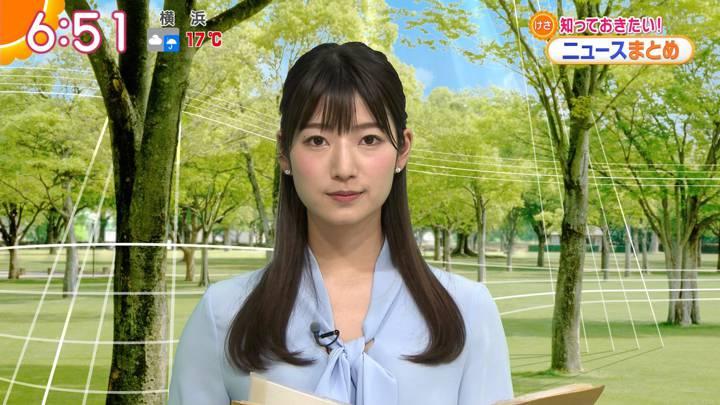 2020年05月22日安藤萌々の画像06枚目