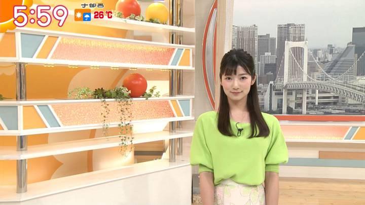 2020年05月28日安藤萌々の画像01枚目