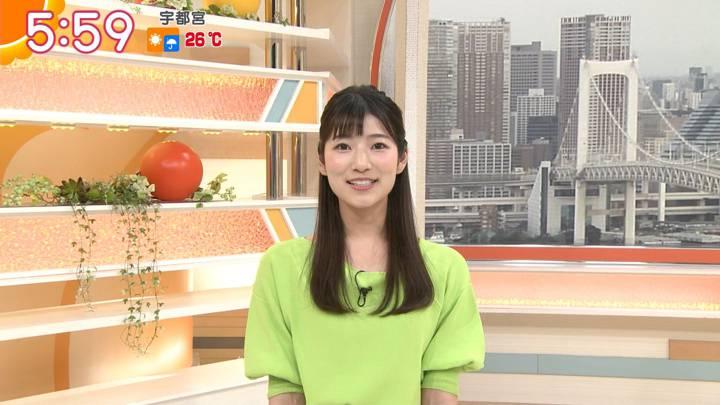 2020年05月28日安藤萌々の画像02枚目