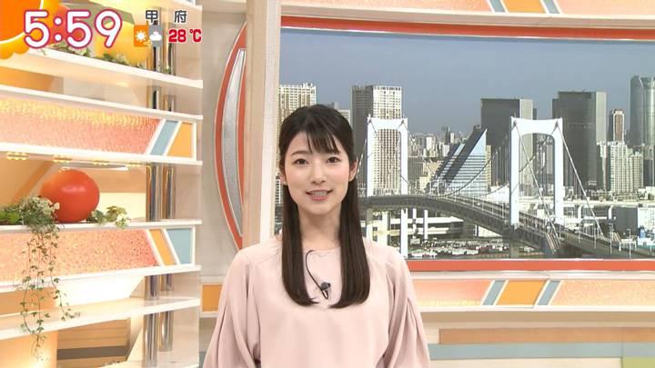 2020年05月29日安藤萌々の画像02枚目