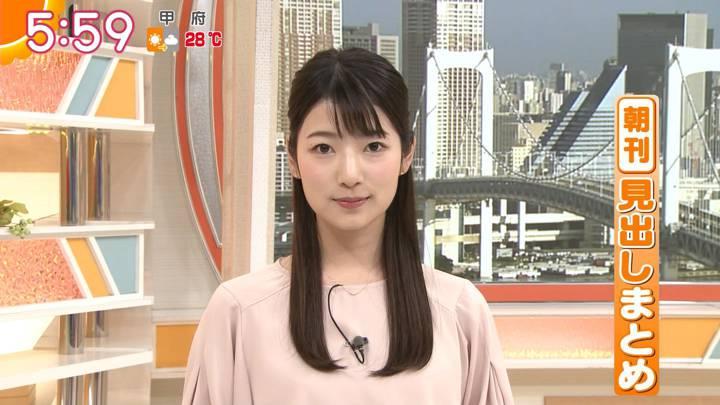 2020年05月29日安藤萌々の画像03枚目