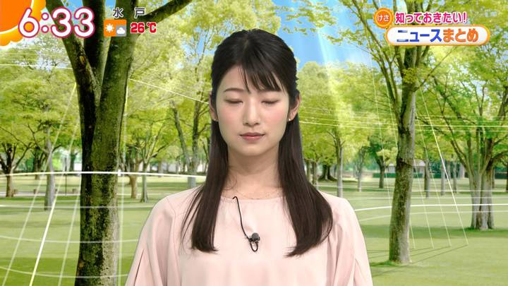 2020年05月29日安藤萌々の画像06枚目