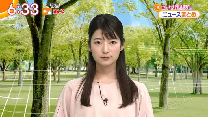 2020年05月29日安藤萌々の画像07枚目