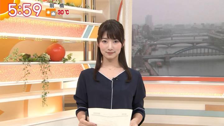 2020年06月04日安藤萌々の画像01枚目