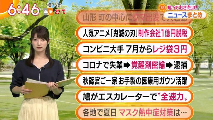 2020年06月04日安藤萌々の画像05枚目