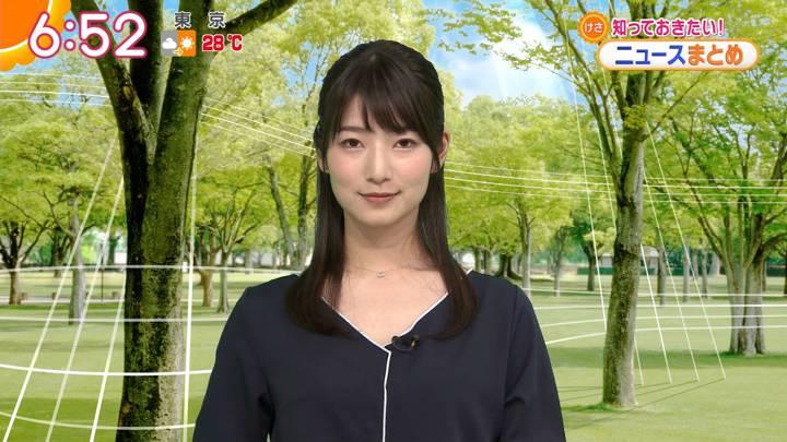 2020年06月04日安藤萌々の画像07枚目