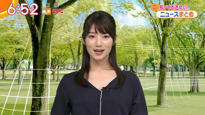 2020年06月04日安藤萌々の画像08枚目