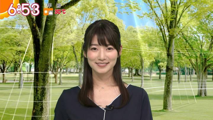 2020年06月04日安藤萌々の画像09枚目