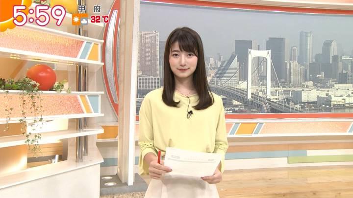 2020年06月05日安藤萌々の画像01枚目