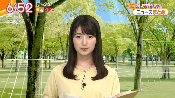 2020年06月05日安藤萌々の画像07枚目