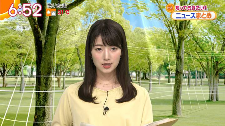 2020年06月05日安藤萌々の画像08枚目