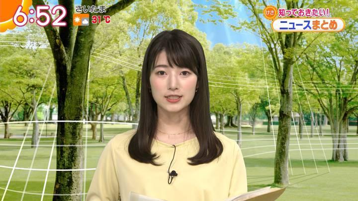 2020年06月05日安藤萌々の画像09枚目
