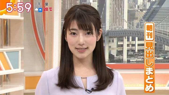 2020年06月11日安藤萌々の画像02枚目