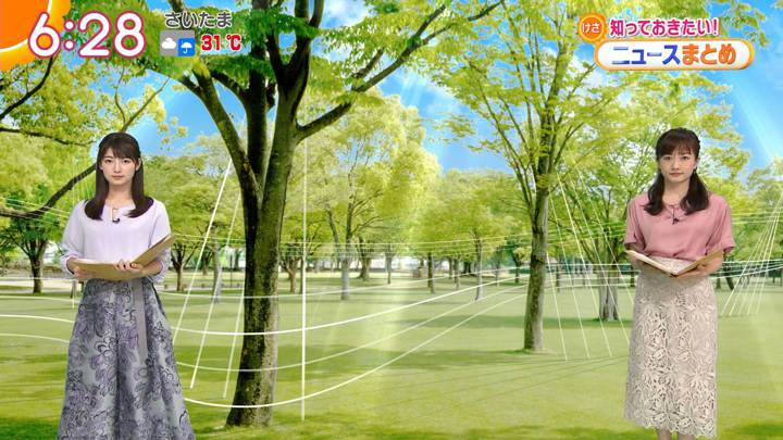 2020年06月11日安藤萌々の画像03枚目