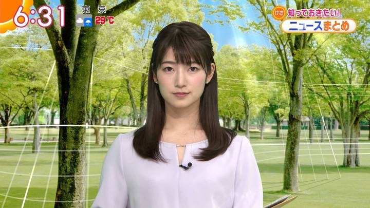 2020年06月11日安藤萌々の画像04枚目