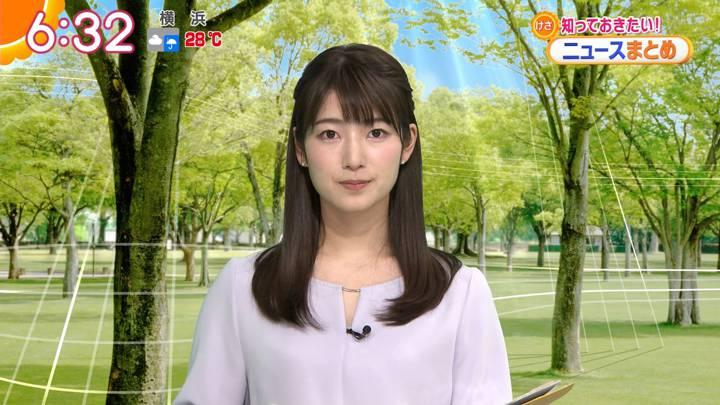 2020年06月11日安藤萌々の画像05枚目