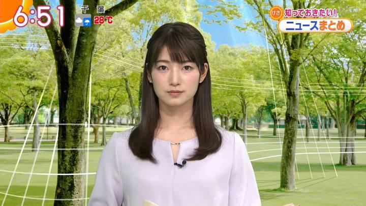 2020年06月11日安藤萌々の画像07枚目
