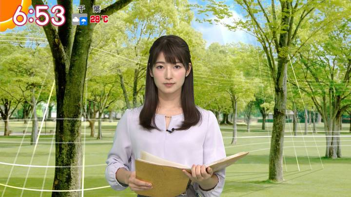 2020年06月11日安藤萌々の画像08枚目