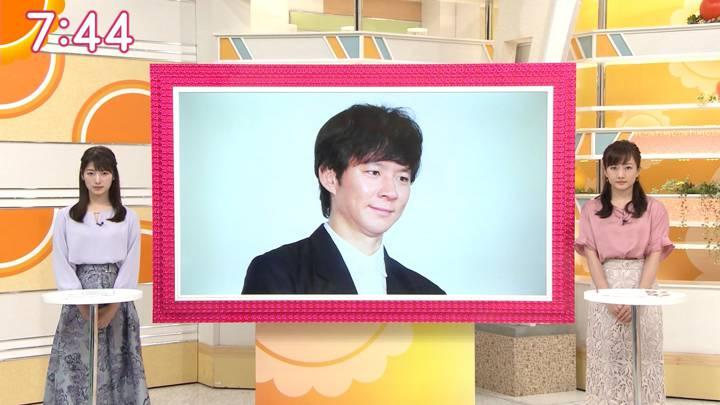 2020年06月11日安藤萌々の画像09枚目