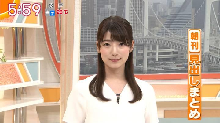 2020年06月12日安藤萌々の画像02枚目