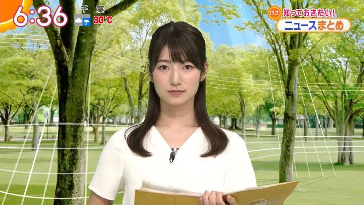 2020年06月12日安藤萌々の画像04枚目