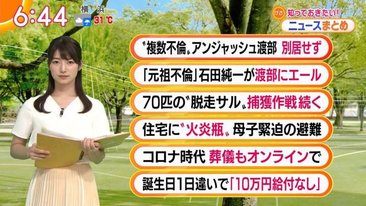 2020年06月12日安藤萌々の画像05枚目