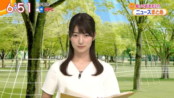 2020年06月12日安藤萌々の画像06枚目