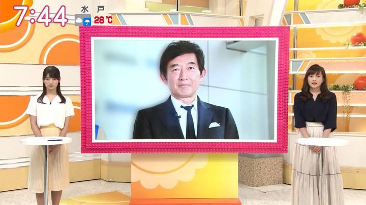 2020年06月12日安藤萌々の画像08枚目