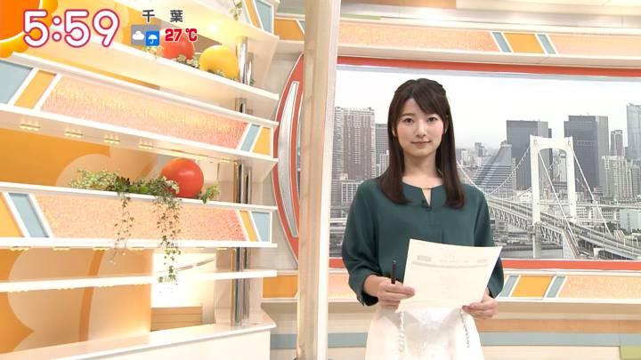 2020年06月18日安藤萌々の画像01枚目