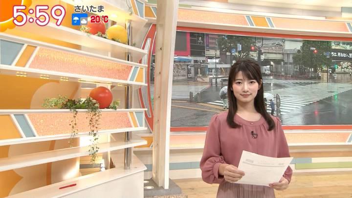 2020年06月19日安藤萌々の画像01枚目