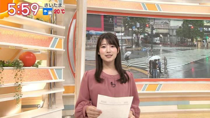 2020年06月19日安藤萌々の画像02枚目
