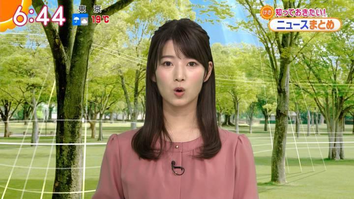 2020年06月19日安藤萌々の画像06枚目