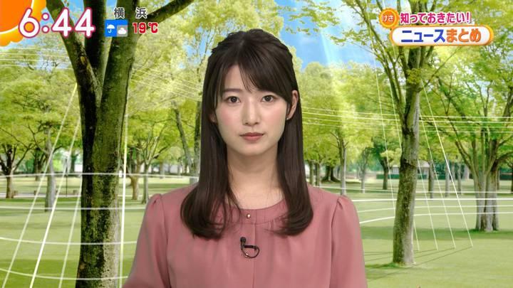 2020年06月19日安藤萌々の画像07枚目
