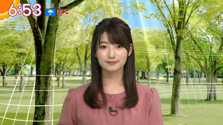 2020年06月19日安藤萌々の画像11枚目