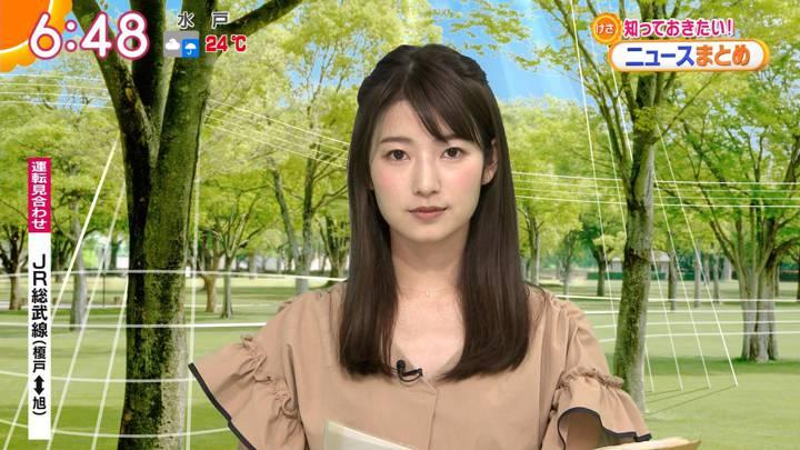2020年06月25日安藤萌々の画像07枚目