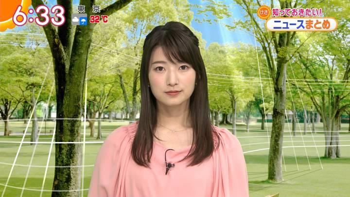 2020年06月26日安藤萌々の画像04枚目
