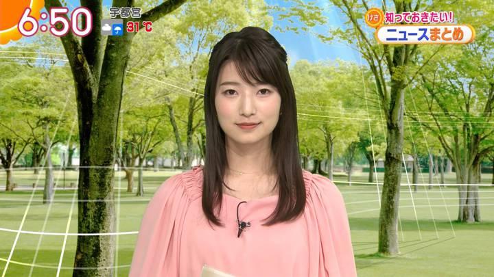 2020年06月26日安藤萌々の画像06枚目